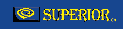 Superior-Horizontal