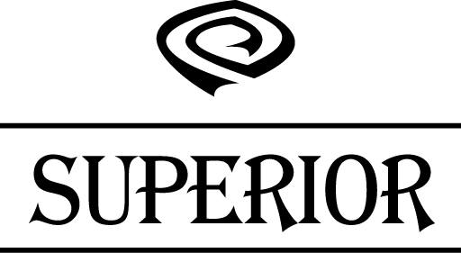 Logo Superior